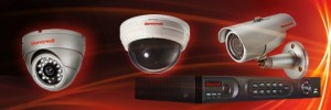 Security Cameras-Custom Sight and Sound LLC_