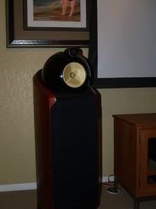 Home Audio_Custom sight and Sound-Flagstaff