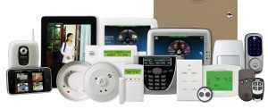 Home Automation-Custom Sight and Sound llc