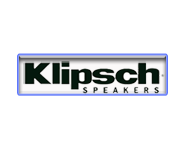 Custom Sight and Sound LLC_Klipsch