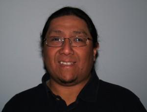 Daniel Boyce owner
