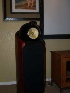 Home Audio_Custom sight and Sound-Flagstaff